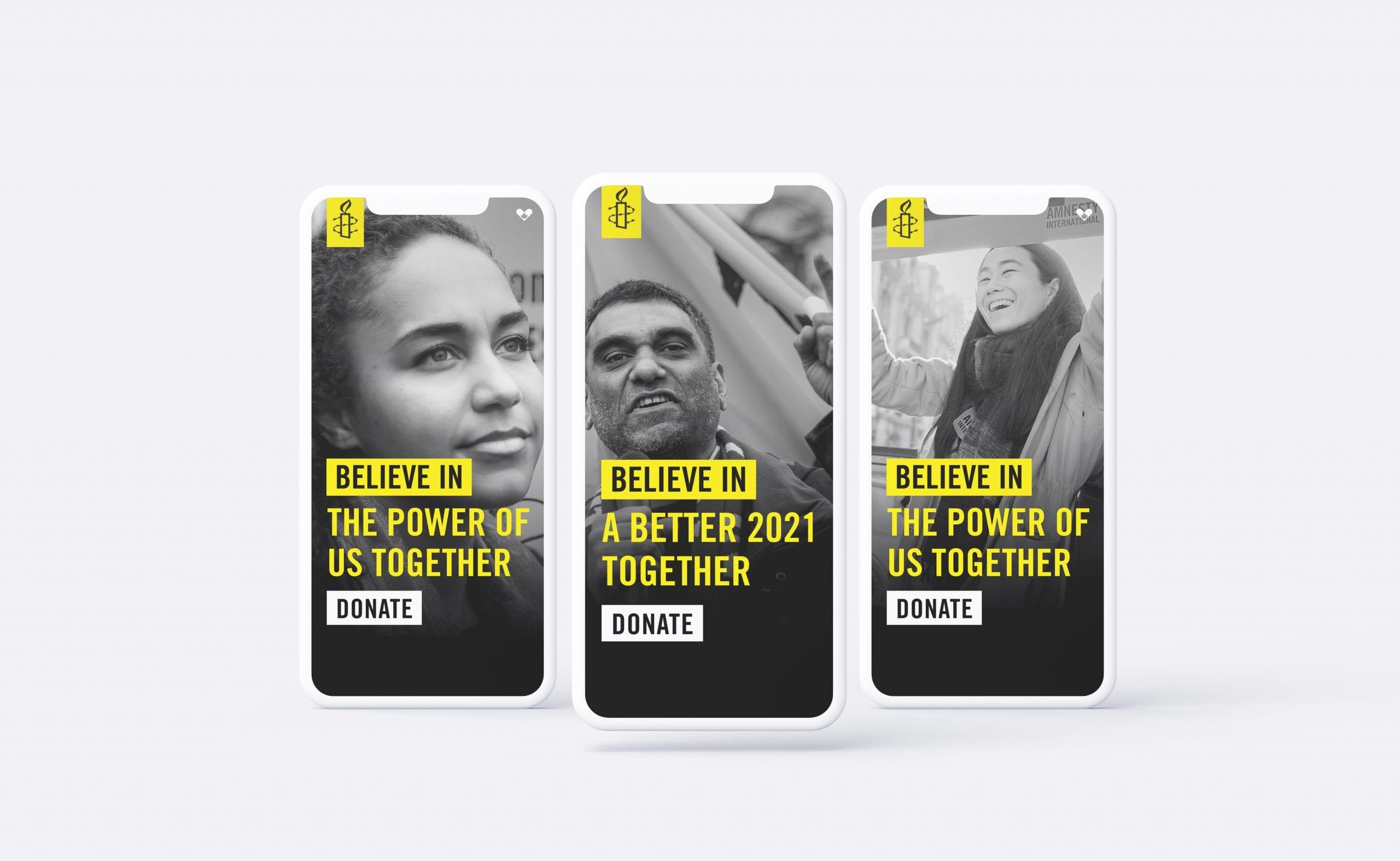 Amnesty YE_Social