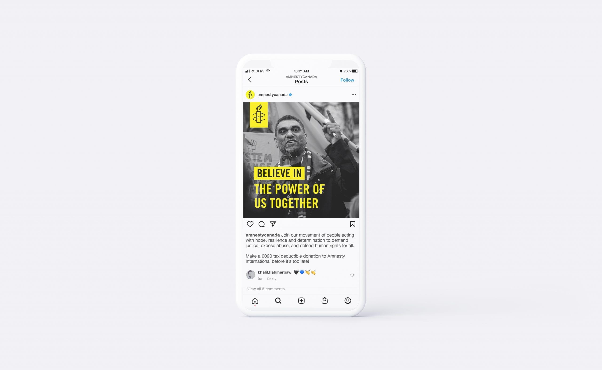 AmnestyYE_iphone_social_2