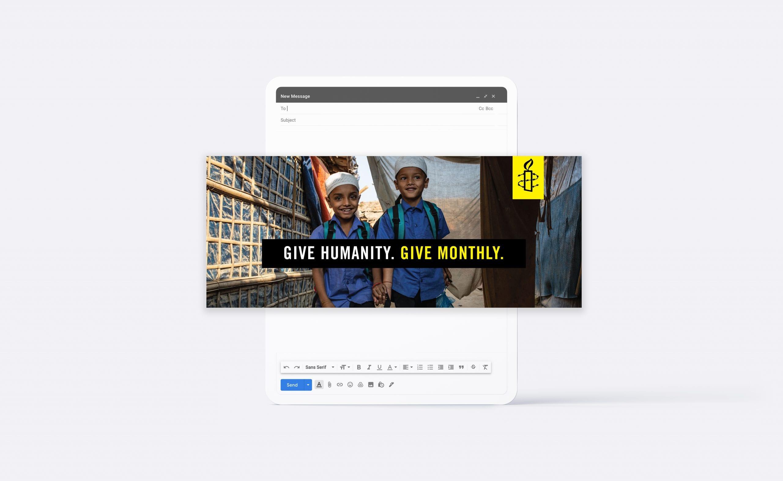 Amnesty_emailBanner