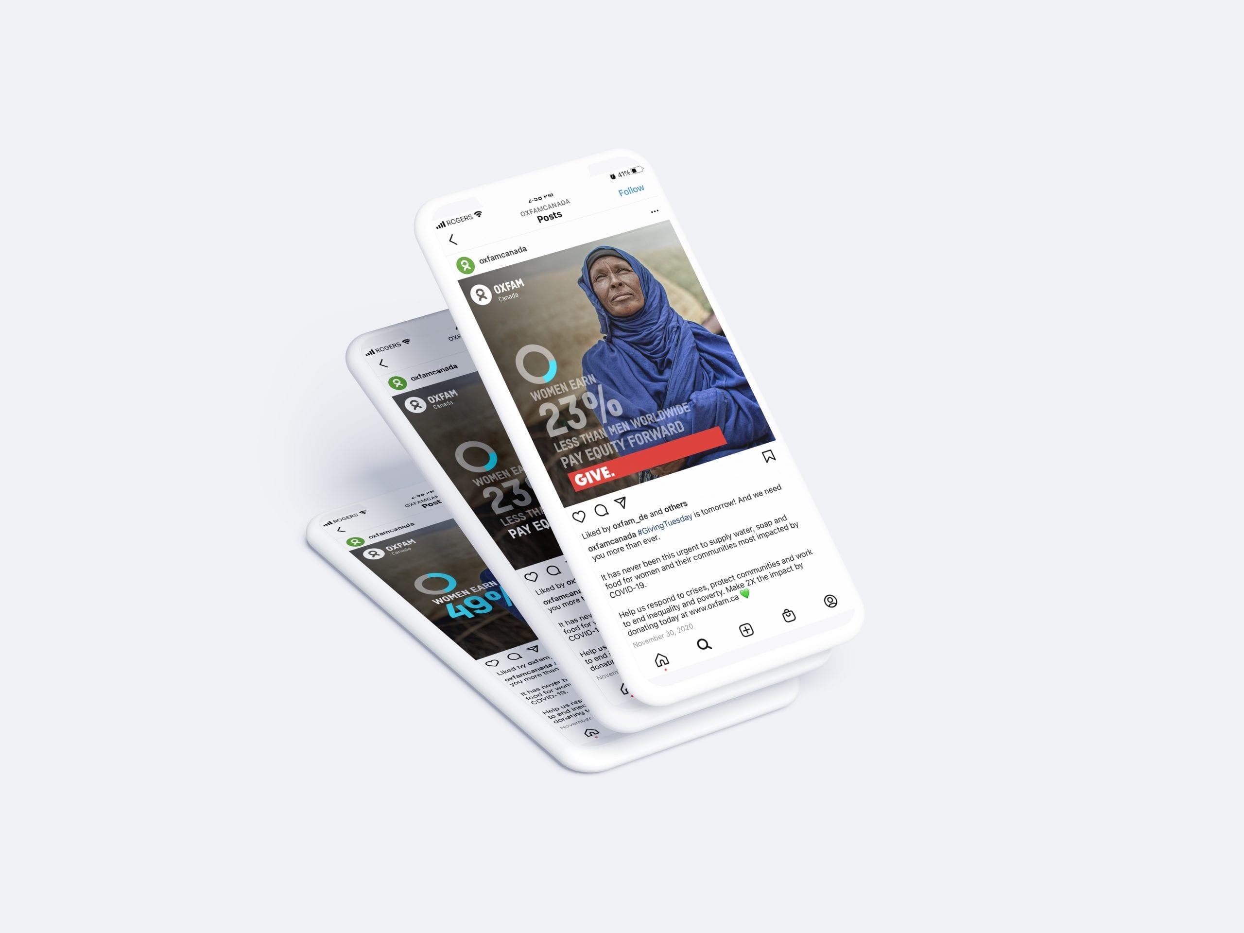 Oxfam_social_2