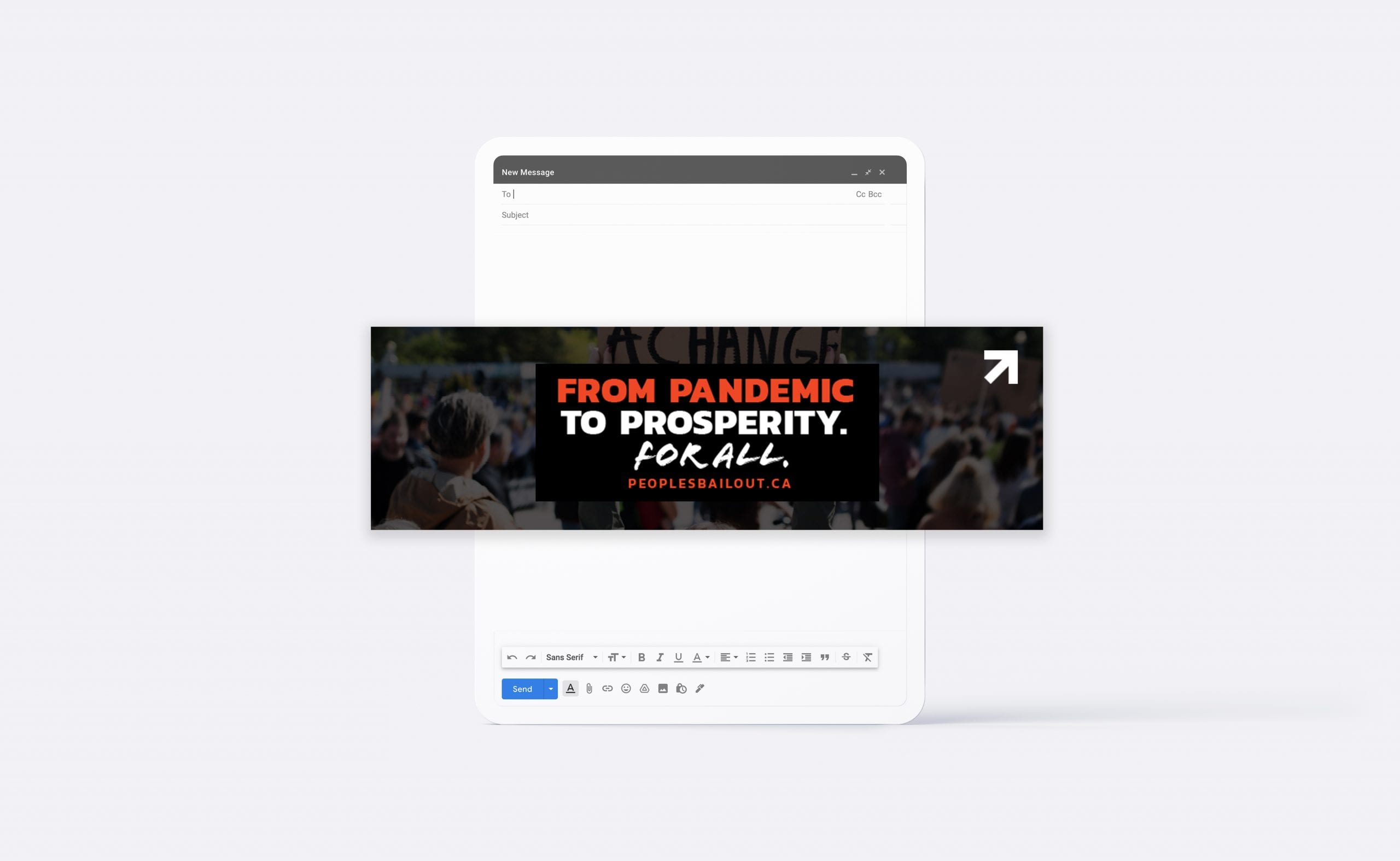 TheLeap_emailBanner